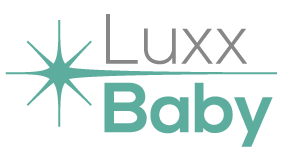 LuxxBaby